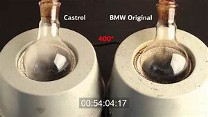 Bmw Ll04 5w30 : castrol edge vs bmw ll04 0w40 oils contest youtube ~ Kayakingforconservation.com Haus und Dekorationen