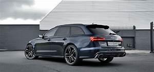 Audi A4 Hybride : audi tuning chiptuning voor diesel hybride en benzine audi wagens ~ Dallasstarsshop.com Idées de Décoration
