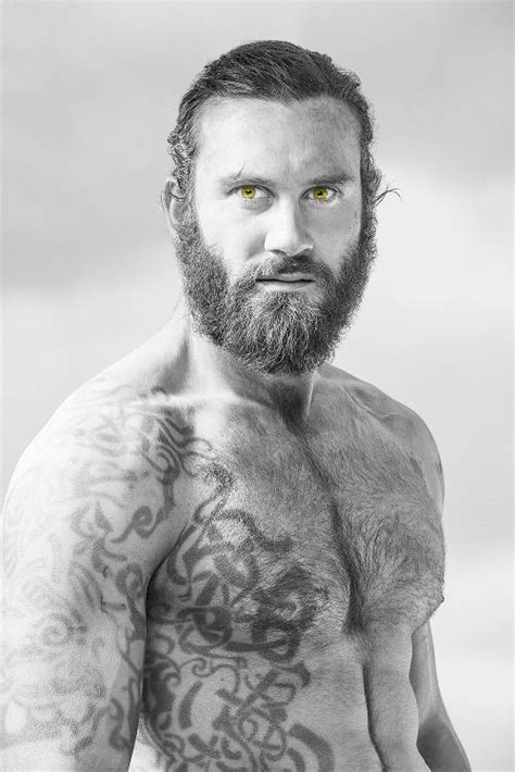 Rollo #vikings #rollo | Vikings | Pinterest | Vikings