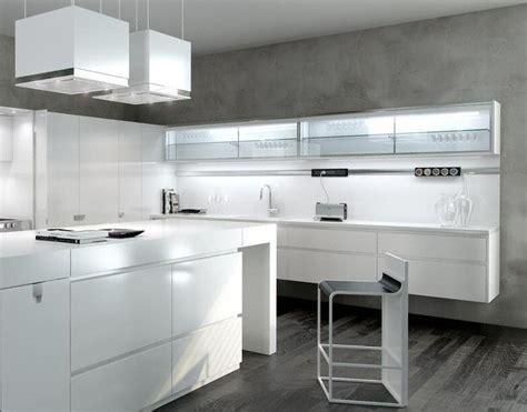 credence cuisine moderne credence moderne pour cuisine maison design bahbe com