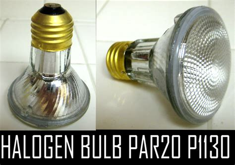 range hood light bulb replacement bulb components appliance support authorized dealer