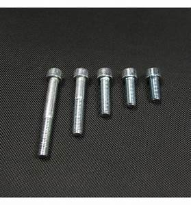 M10 Schraube Durchmesser : innensechskant schraube m10 x 140mm der klettershop alles f r den 0 90 ~ Watch28wear.com Haus und Dekorationen