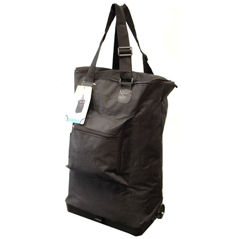 flight cabin bags lightweight ryanair cabin flight luggage travel
