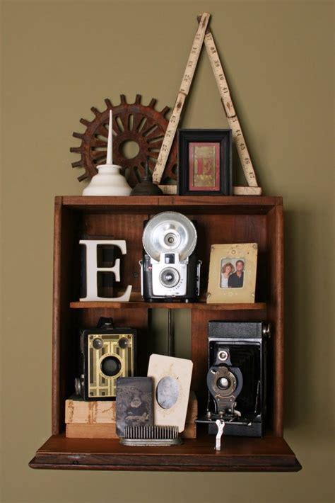 diy ideas   reuse  drawers