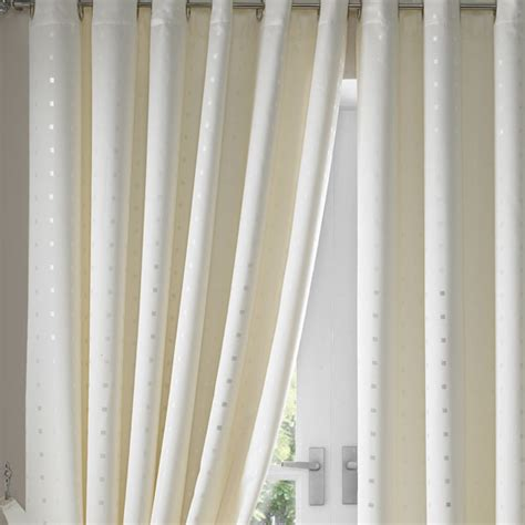 eyelet curtains eyelet curtains curtains