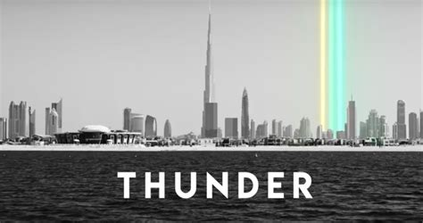 home renovation reviews dubai steals the 39 thunder 39 in imagine dragons 39