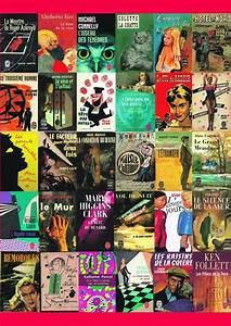Bibliothèque Livre De Poche : le livre de poche a 60 ans la croix ~ Teatrodelosmanantiales.com Idées de Décoration