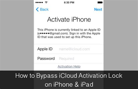 how to erase locked iphone afsar mobile repair how to bypass icloud activation lock