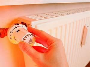 Winter Ohne Heizung : erkl r s mir wie funktioniert eine heizung ~ Michelbontemps.com Haus und Dekorationen
