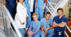 Ellen Pompeo: Katherine Heigl's Grey's Anatomy Exit Was ...