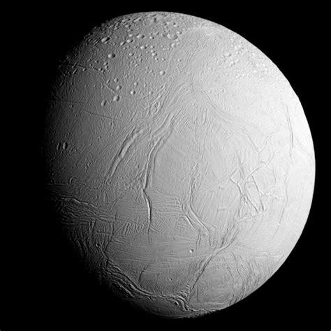 enceladus wikipedia