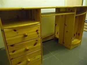 Möbel Um Nürnberg : mobelum kaufen gebraucht und g nstig ~ Watch28wear.com Haus und Dekorationen
