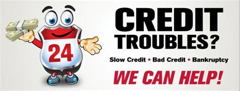 Bad Credit Car Financing Brockton Ma