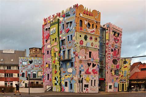 Schönsten Häuser Deutschlands by Braunschweig Fotos Staedte Fotos De