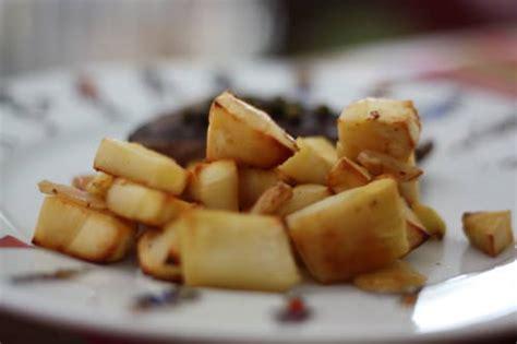 cuisiner les panais comment cuisiner le panais marmiton