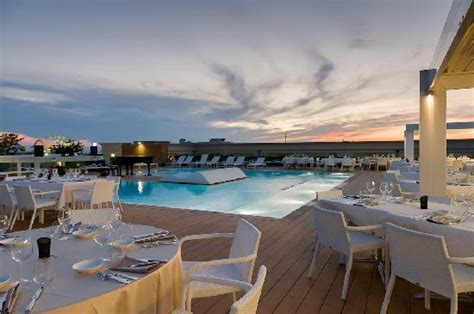 Porto Cesareo Hotel Le Dune by Le Dune Suite Hotel Updated 2019 Prices Reviews And