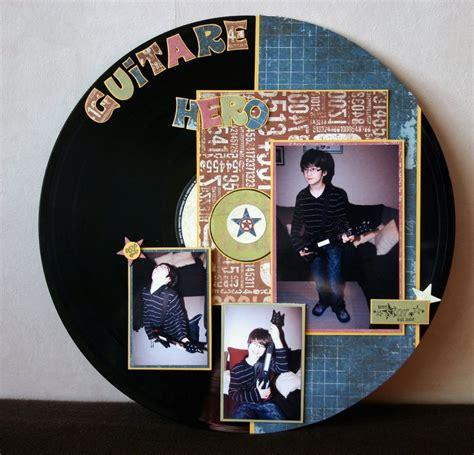 un vinyl scrapp 233 le scrap de