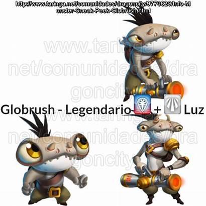 Maze Monster Info Forest Clipart Legends Space