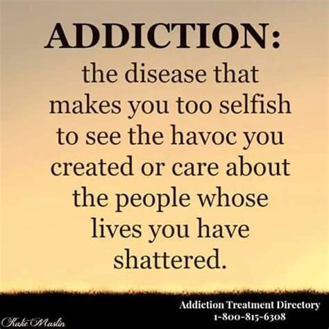 Best 25  Alcoholism quotes ideas on Pinterest   Quotes about drug addiction, Quotes about