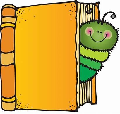 Bookworms Club Pre Clipart Clipartbest Clip Cliparts