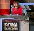 New York - Maria Bartiromo Launches Fox Sunday Show Says ...