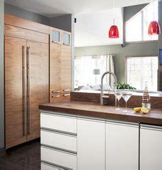 cuisines contemporaines images kitchen armoire