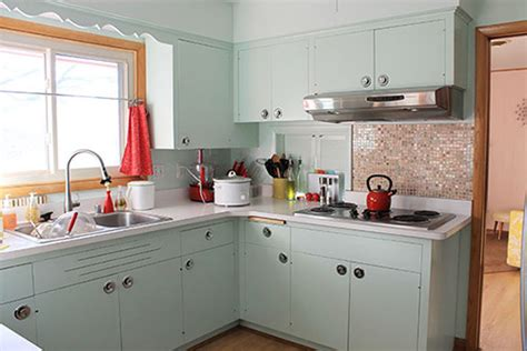Affordable Kitchen Knobs And Back Plates  Kate Saves $268