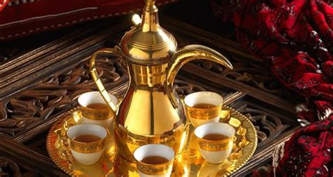 Making Arabic Coffee At Home Iced Bulletproof Coffee Starbucks Napalm Caffeine Content And Chocolate K Cup Black Friday K-cup Home Delivery Nescafe Decaf Caveman Store Edmonton