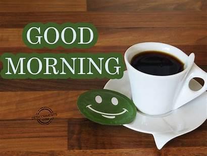 Morning Goodmorning Desicomments Wishgoodmorning Whatsapp Code Wishes