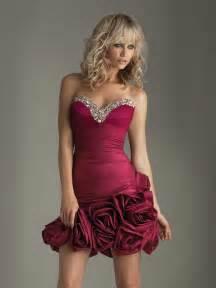 cocktailkleider designer cheap graduation dresses best dress