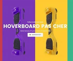 Orlinski Pas Cher : choisis ton hoverboard sur hoverboard pas cher annuaire de site web de qualit creasite france ~ Teatrodelosmanantiales.com Idées de Décoration