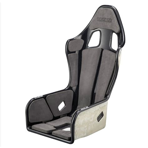siege baquet golf 4 sparco neo road shore seat gsm sport seats