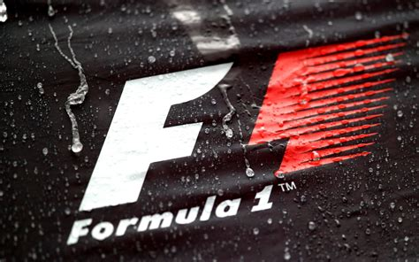 formula  logo   fun