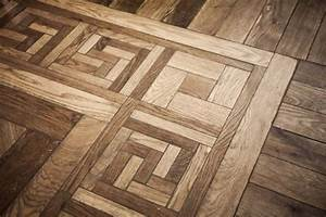 about parquet flooring types and installation dengarden With parquet flooring types