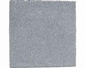 Beton Pigmente Hornbach : beton terrassenplatte cassana quarz anthrazit 40x40x4cm bei hornbach kaufen ~ Buech-reservation.com Haus und Dekorationen