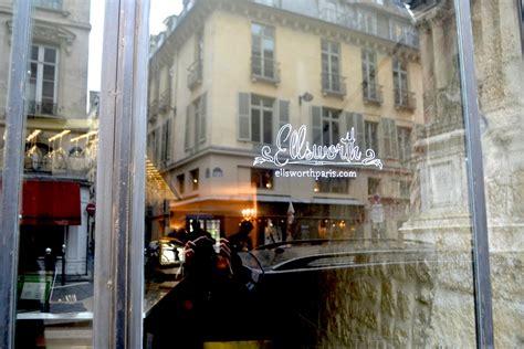 in cuisine hip ellsworth restaurant and wine bar