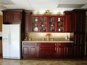 superb metal kitchen cabinet doors greenvirals style With kitchen cabinets lowes with art glass wall art