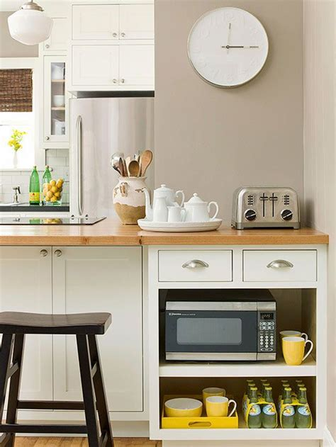 maximize kitchen storage our favorite kitchens on a budget maximize space 4041