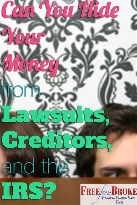 Where To Hide Your Money From Lawsuits, Creditors, And The Irs. Embedded Systems Conference 2014. Booklet Online Printing Hard Water And Eczema. Mcloughlin Place Senior Living. San Jose Colleges And Universities. Online Loan Consolidation Plumbers Las Vegas. Amedd Correspondence Courses. Adult Education Website Paypal Ecommerce Site. Carpet Cleaners Chicago Whirlpool Walk In Tub