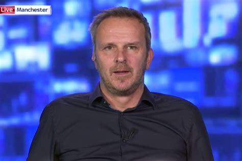Dietmar Hamann Makes Huge Revelation On Man