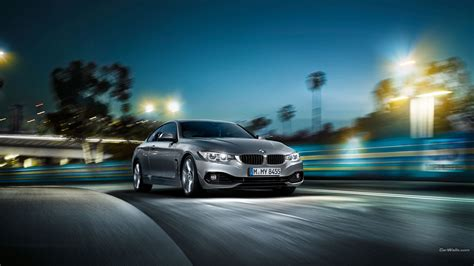 Bmw 4 Series Convertible 4k Wallpapers by Bmw 4 Series Coupe 4k Ultra Hd Wallpaper 2 4k Cars