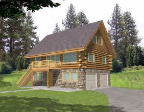 small log cabin home plans 2490 sq ft traditional cottage log home style log cabin home log design coast mountain log homes