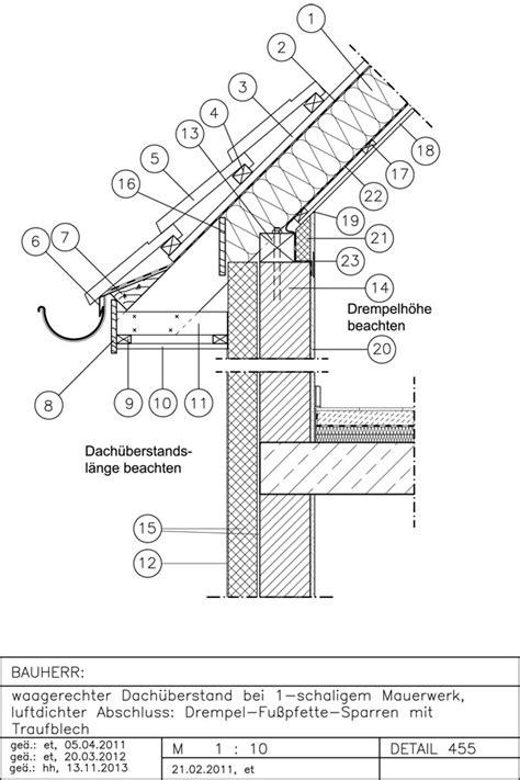 2 schaliges mauerwerk 455 waag dach 252 berstand 1 schaliges mauerwerk avanet