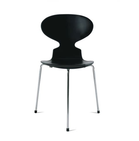 arne jacobsen legendary designer architect