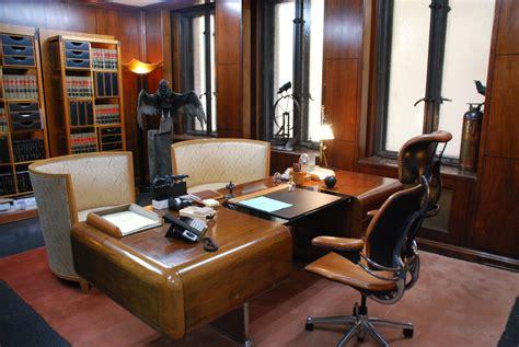 6 dicas de organização para o seu escritório de advocacia