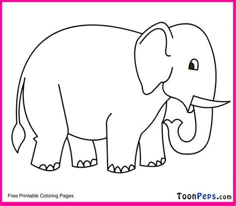 images  drawing  elephant  kids elephant