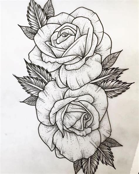 ideen und inspirierende bilder zum thema rosen