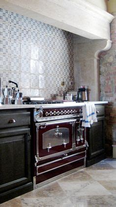 Greenspace Luxurious And Sustainable Renovations Tuscany by Awesome Appliances On Refrigerators