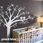 Wall Decals Baby Nursery Decor Owls Lovely Tree Wall Decal 25 Cute Wall Art For Kids Room Wall Art For Kids Room Laundry Room Wall Decal Quote Loads Of Fun By PoppetHollowShop Baby Nursery Decals Cherry Blossom Wall Decal Tree By NatureWall