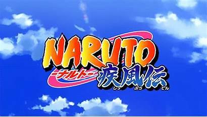 Naruto Title Shippuden Uzumaki Narutogif Narutographic Kurama
